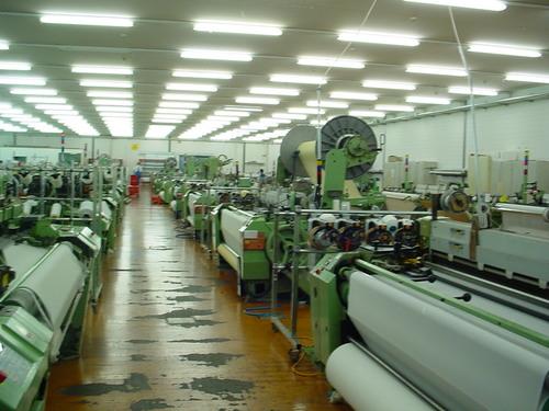 ショーラー工場2.jpg