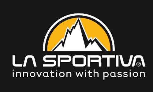 La_Sportiva_logo_.png