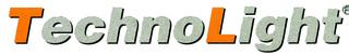 NEWテクノライトロゴ.jpg