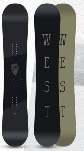 cata west low2 (1).jpg